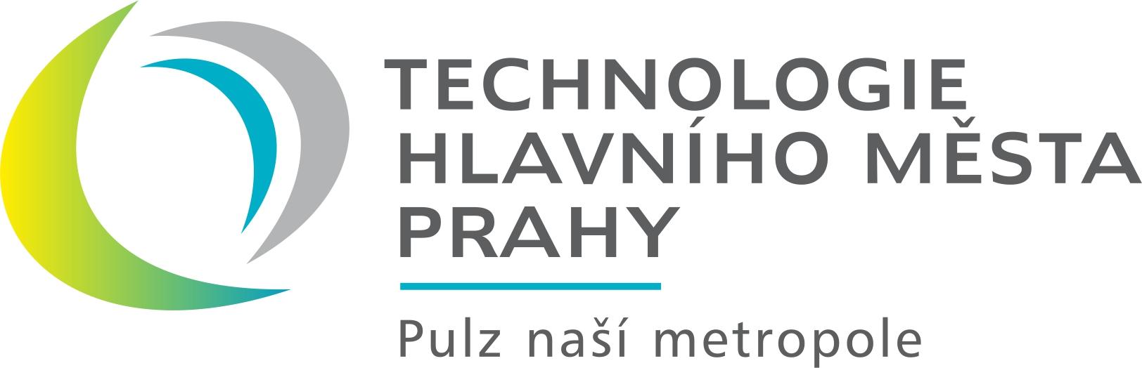 http://thmp.cz/mail_podpis/podpis_thmp_soubory/logoM.jpg